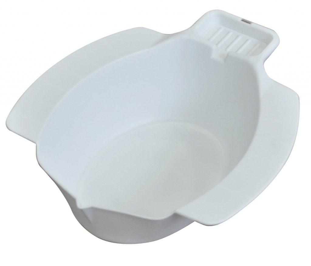 1-1-aidapt-portable