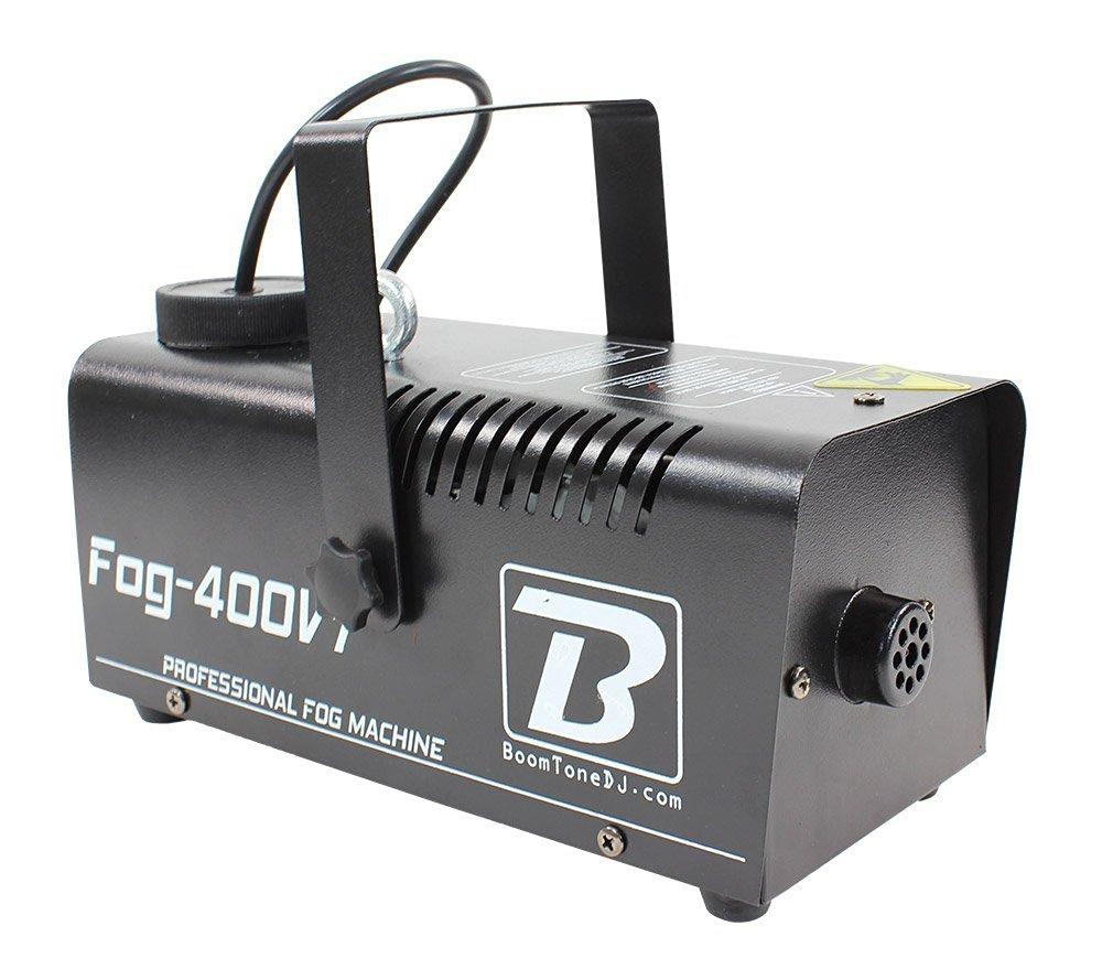 1-1-boomtonedj-fog-400-v2