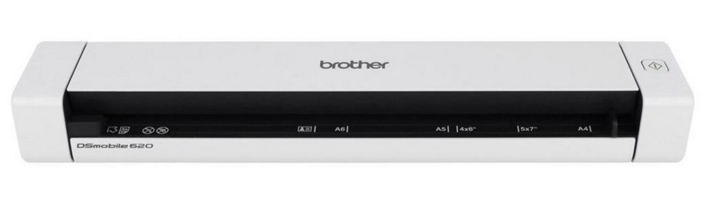 1-1-brother-ds-620