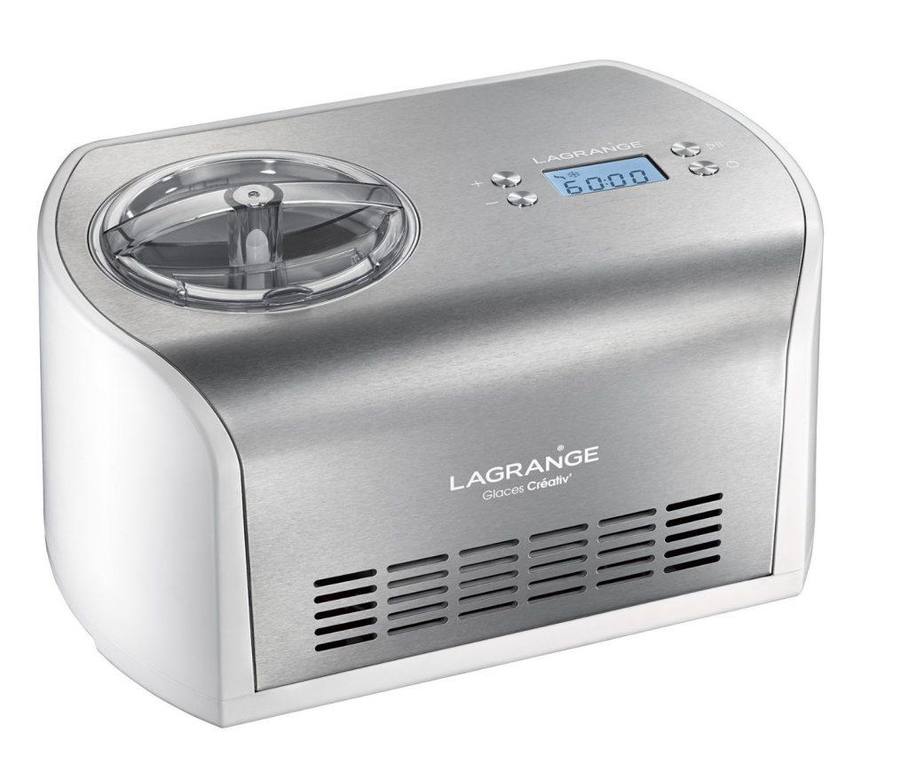 1-1-lagrange-419010