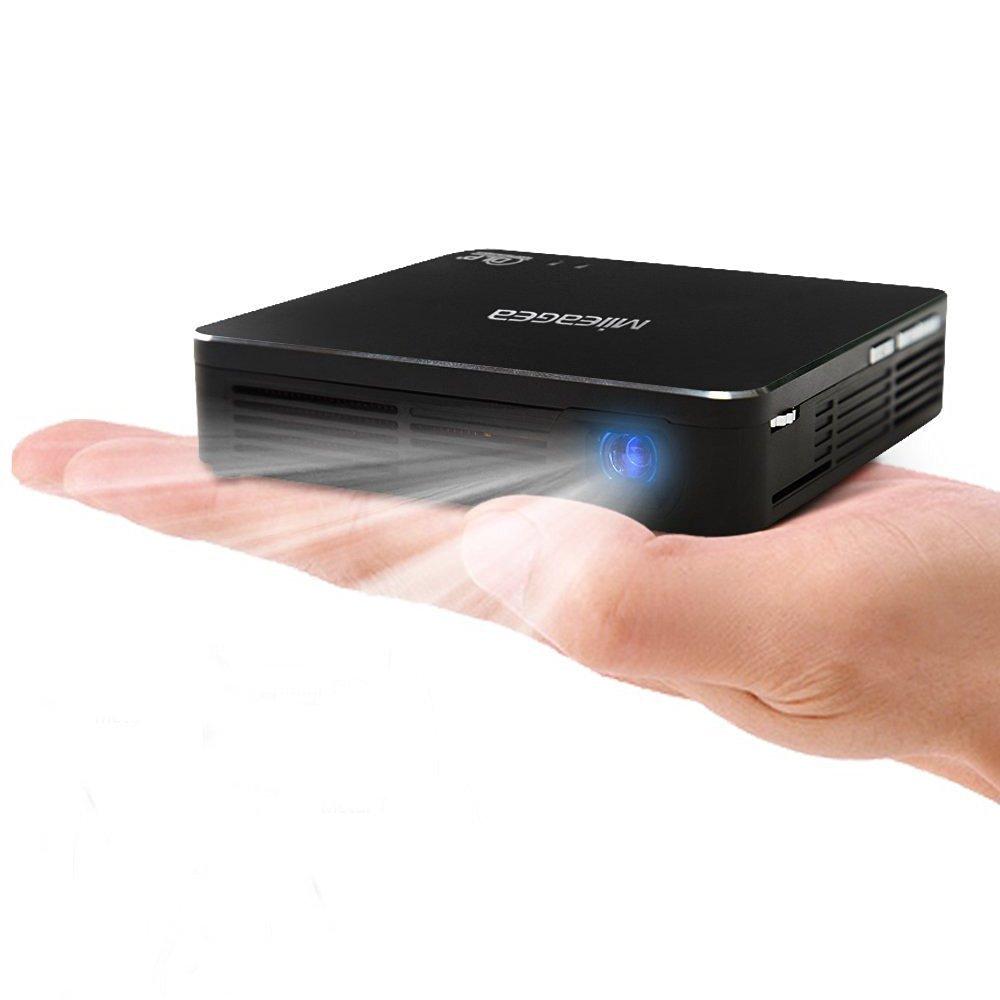 1-1-mileagea-pico-dlp-projecteur-1080p-rgb