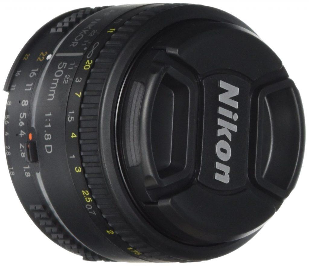 1-1-nikon-nikkor-objectif-50-mm
