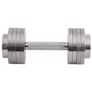 1-1-powrx-20-kg