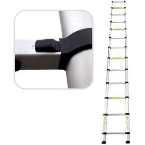 1-1-sotech-echelle-telescopique-pro