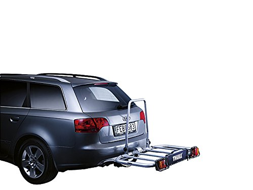 1-1-thule-easybase-th9490
