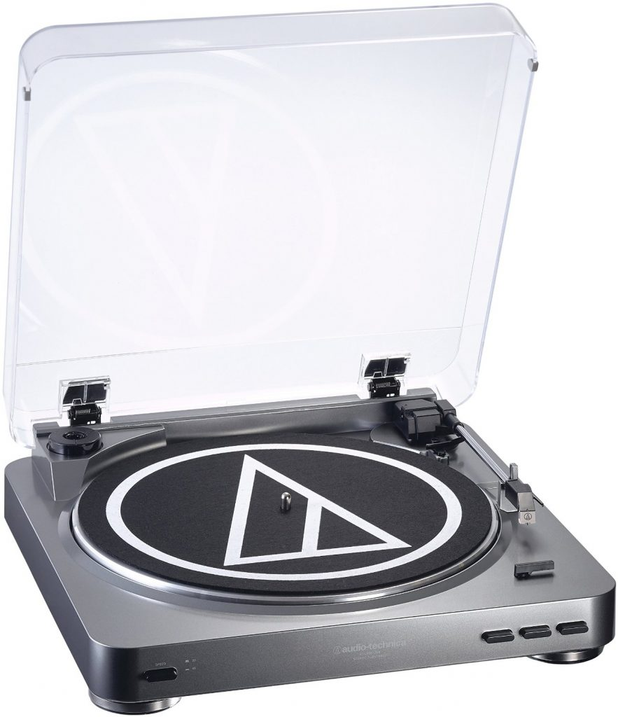 1-2-audio-technica-at-lp60usb