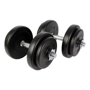 1-2-halteres-reglables-20-kg-2x-10-kg