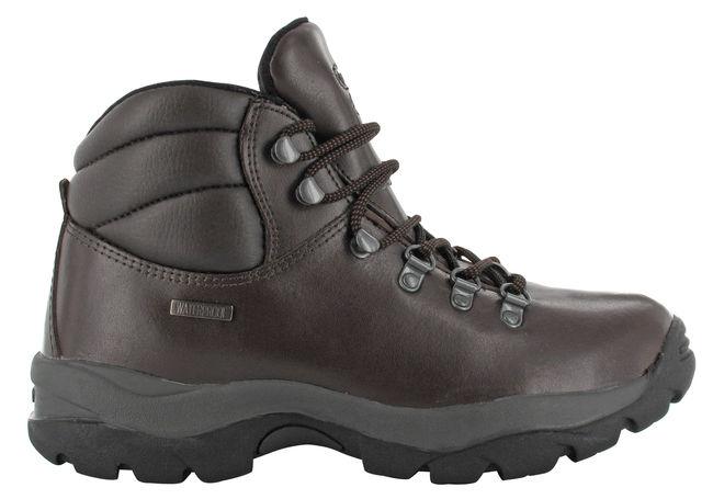 1-2-hi-tec-eurotrek-waterproof-hiking