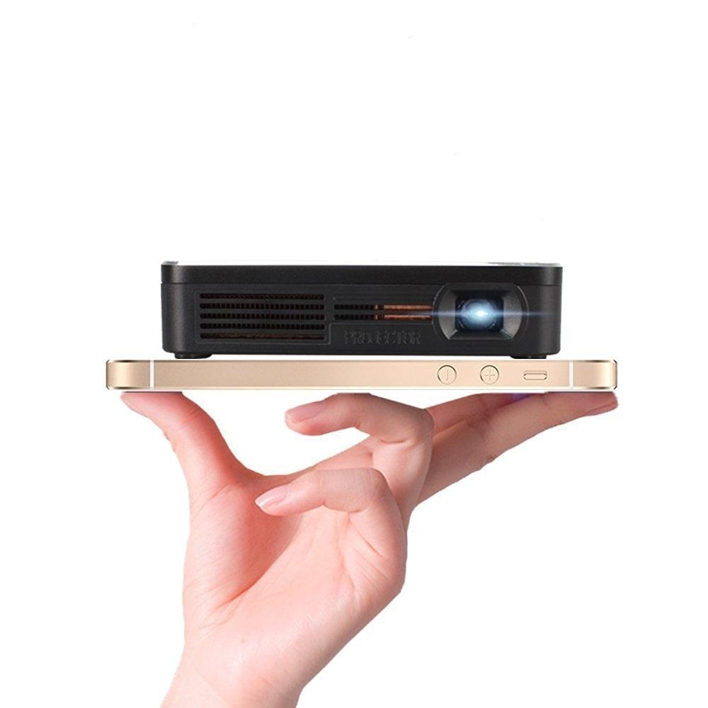 1-2-mileagea-pico-dlp-projecteur-1080p-rgb
