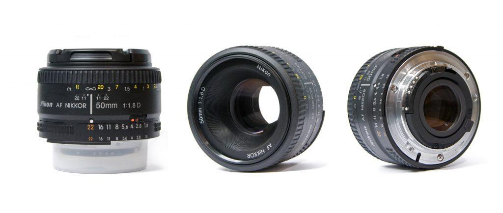 1-2-nikon-nikkor-objectif-50-mm