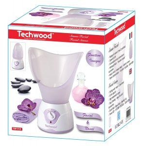 1-2-techwood-inhalateur