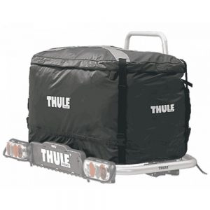 1-2-thule-easybase-th9490