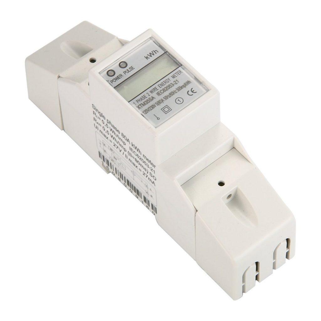 1-3-50hz-80a-230v-1