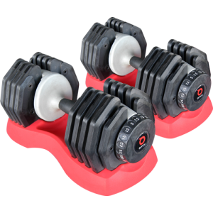 1-3-bodytrading-ez-dumbbells