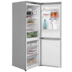 Meilleur Réfrigérateur réfrigérateur samsung. guide d'achat pour choisir un bon en nov. 2018