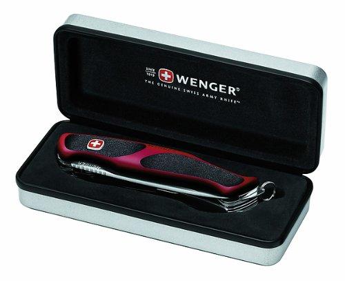 1-3-wenger-rangergrip
