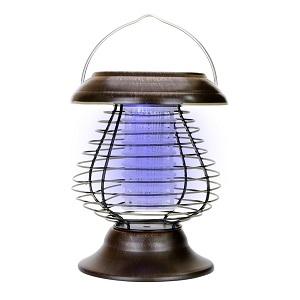 1-acrato-lampe-anti-moustique
