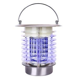 1-acrato-solaire-led-uv