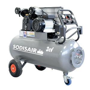 1-compresseur-professionnel-en-v-sur-roue-200