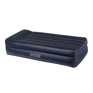 1-intex-66706-lit-gonflable-1