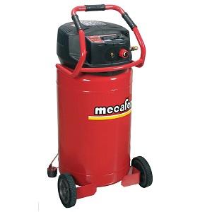 1-mecafer-425100