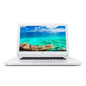 2.Acer Chromebook CB5-571-C3WS