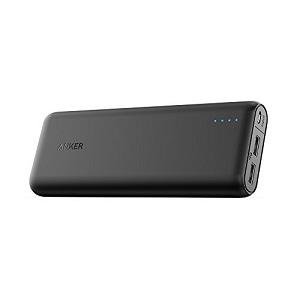 2-anker-powercore-20100