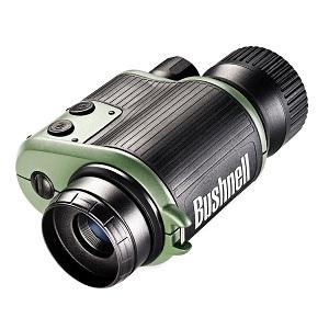 2-bushnell-260224
