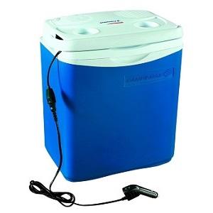 2-campingaz-powerbox-classic