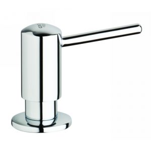 2-grohe-40536000
