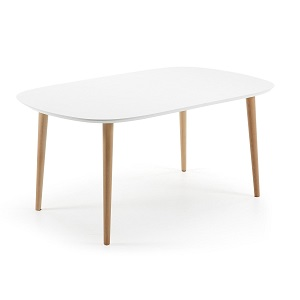 2-kavehome-table
