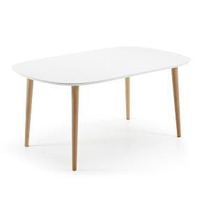 2-kavehome-table
