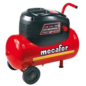 2-mecafer-425068