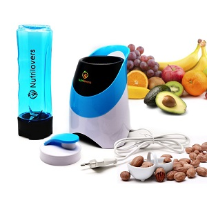 2-nutrilovers-smoothie-mixeur