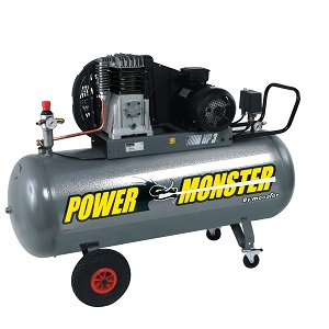 2-power-monster-425280