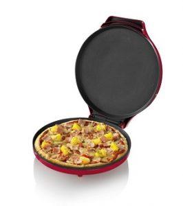 2.Princess 01.115000.01.001 Machine à Pizza