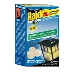 2-raid-lanterne-recharge