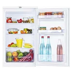 3-beko-ts1-90020-refrigerateur