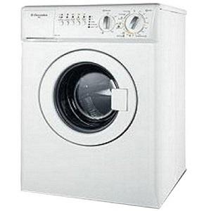 3-electrolux-ewc-1350