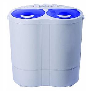 Les meilleurs mini lave linges comparatif de 2017 - Mini machine a laver essoreuse ...