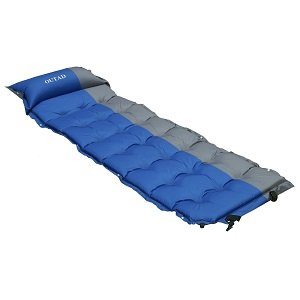3-outad-matelas-autogonflable