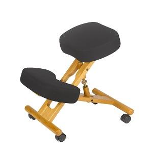 classement guide d 39 achat top chaises ergonomiques en avr 2018. Black Bedroom Furniture Sets. Home Design Ideas