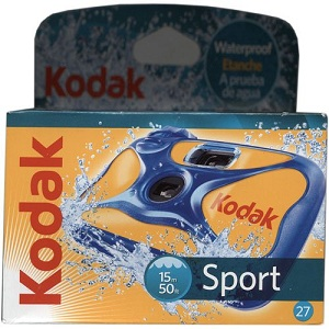 5-kodak-appareil