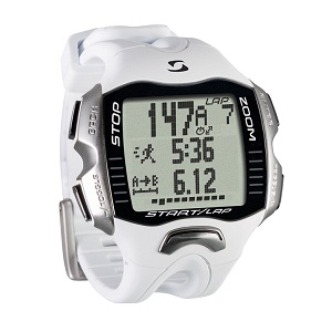 5-sigma-montre