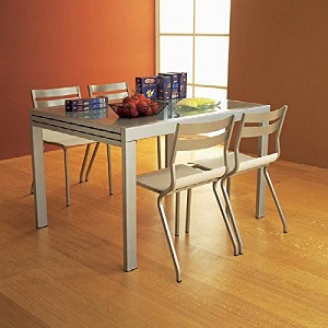 5-table-120-x-90-cm-a-rallonge