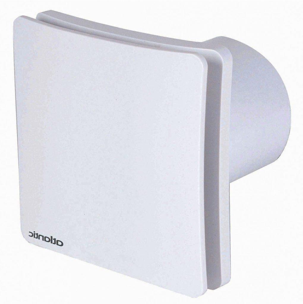 Classement comparatif top aerateurs de salle de bain en - Aerateur salle de bain ...
