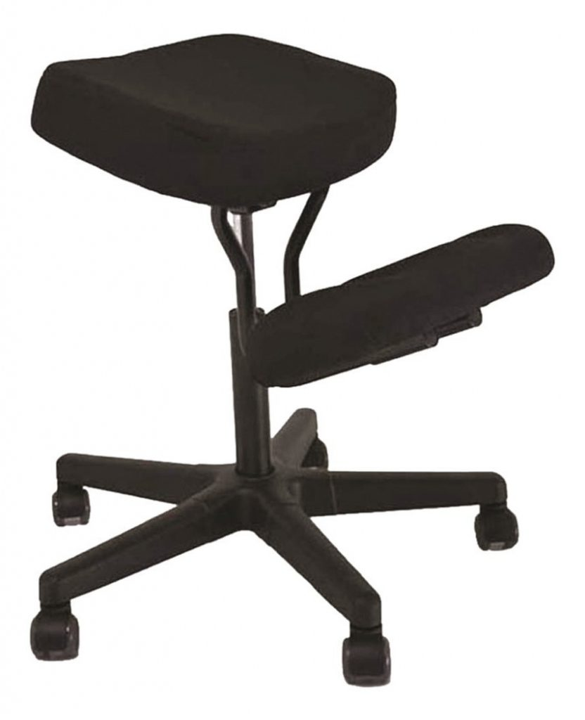 a-1-chaise-ergonomique