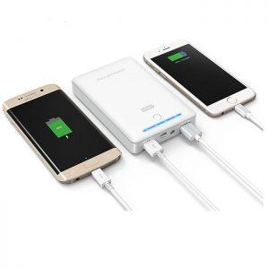 a-1-la-meilleure-batterie-telephone-portable