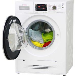 a-1-le-meilleur-lave-linge-sechant