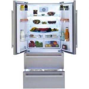 a-1-le-meilleur-refrigerateur-beko